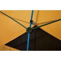 Vorschau: Wechsel Venture 3 - Travel Line oak - Bild 11