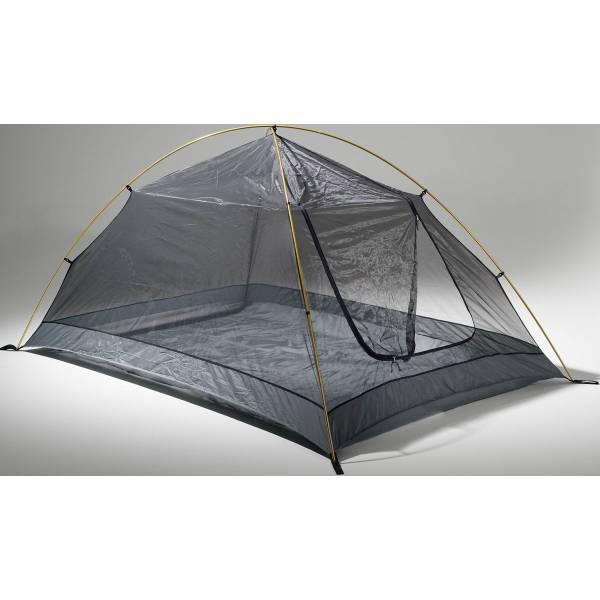 COCOON Mosquito Dome Double - no-seeum - Bild 1