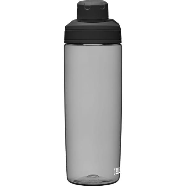 Camelbak Chute Mag 20 oz - 600 ml Trinkflasche charcoal - Bild 2