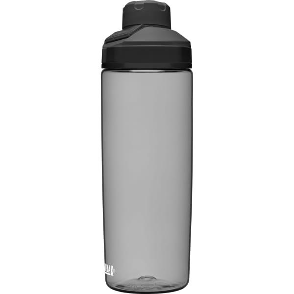 Camelbak Chute Mag 20 oz - 600 ml Trinkflasche charcoal - Bild 4