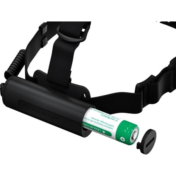 Ledlenser H7R Core - Stirnlampe - Bild 4