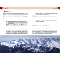 Vorschau: Panico Verlag Südtirol Band 1 - Skitourenführer - Bild 5