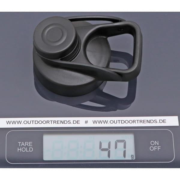 Origin Outdoors WH Deluxe 1L - Isolierflasche - Bild 3