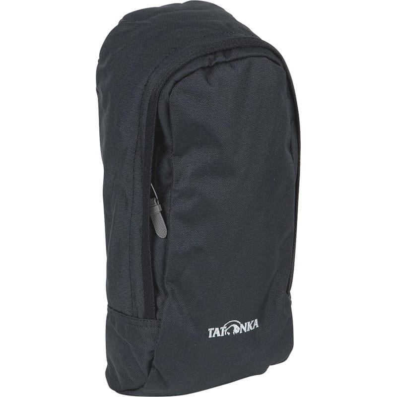 Tatonka Side Pocket - Zusatztasche - Bild 1