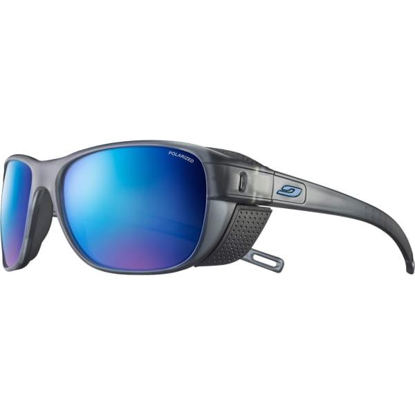 JULBO Camino Spectron 3 Polarized - Sonnenbrille schwarz - Bild 4