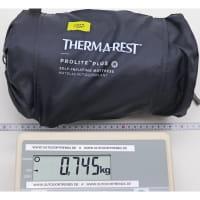 Vorschau: Therm-a-Rest ProLite™ Plus - Isomatte cayenne - Bild 4