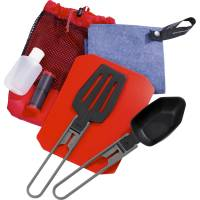 MSR Ultralight Kitchen Set - Küchenset