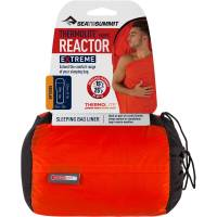 Sea to Summit Thermolite Reactor Extreme - Liner