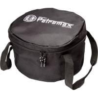 Petromax Feuertopf Tasche für Modell ft 4.5 - für Dutch Oven