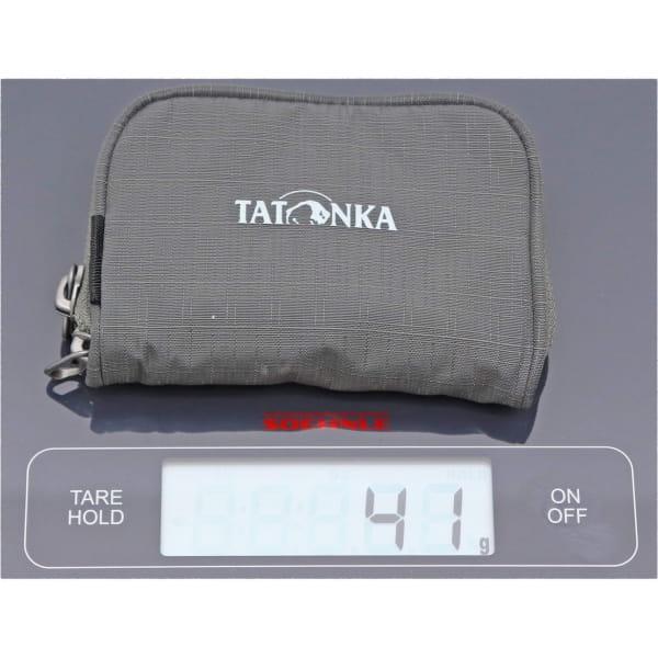 Tatonka Plain Wallet - Geldbörse - Bild 3