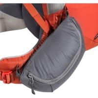 Vorschau: Tatonka Hip Belt Pouch - Gürteltasche - Bild 18