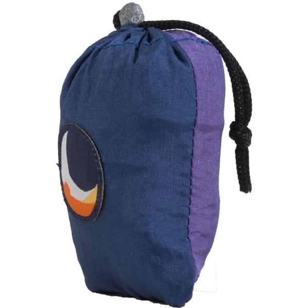 TICKET TO THE MOON Eco Bag M - Einkaufstasche - Bild 7