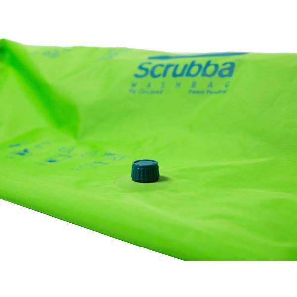 Scrubba Wash Bag - Waschbeutel - Bild 6