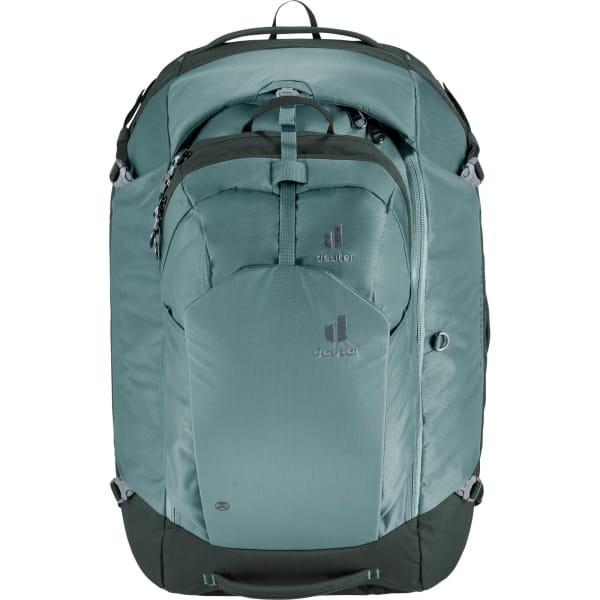 deuter AViANT Access Pro 55 SL - Damen-Reiserucksack jade-ivy - Bild 6