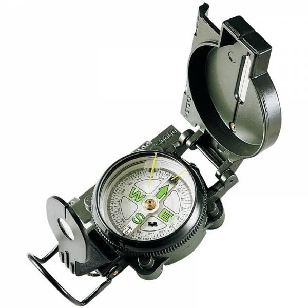 Kasper-Richter Tramp - Marschkompass - Bild 1