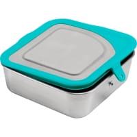 Vorschau: klean kanteen Meal Box 20oz - Edelstahl-Lunchbox stainless - Bild 7