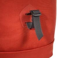 Vorschau: Tatonka Grip Rolltop Pack - Daypack redbrown - Bild 18
