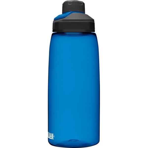 Camelbak Chute Mag 32 oz - 1 Liter Trinkflasche oxford - Bild 16