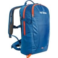 Tatonka Hiking Pack 15 Recco - Wanderrucksack