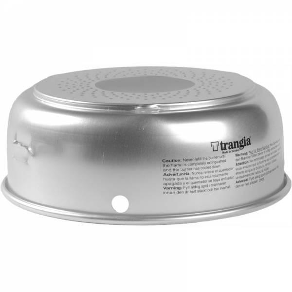 Trangia Windschutz UL ALU unten für Trangia Serie 27 - Bild 1