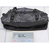 Vorschau: pacsafe Dry Lite 40L Duffel - Reisetasche - Bild 5