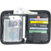 Vorschau: Tatonka Travel Zip M - RFID BLOCK - Dokumenten-Tasche - Bild 5