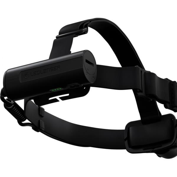 Ledlenser H7R Core - Stirnlampe - Bild 6