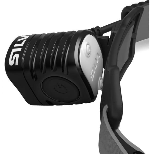 Silva Exceed 4R - Stirnlampe - Bild 9