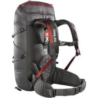 Vorschau: Tatonka Pyrox 40 Women - Trekkingrucksack titan grey - Bild 2