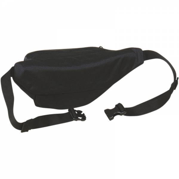 Tatonka Funny Bag M - Gürteltasche black - Bild 2