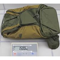 Vorschau: Tasmanian Tiger Tac Modular Pack 30 Vent olive - Bild 3