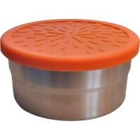 Vorschau: ECOlunchbox Seal Cup Large - Edelstahl-Silikon-Dose - Bild 1