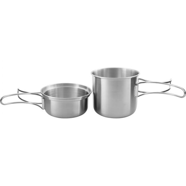 Tatonka Handle Mug 500 Set - Becher-Set - Bild 6