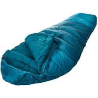 Vorschau: Wechsel Tents Dreamcatcher 0° M - Schlafsack legion blue - Bild 6