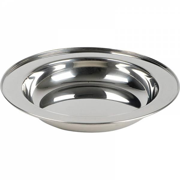 Tatonka Soup Plate - Tiefer Teller - Bild 1