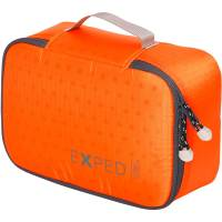 EXPED Padded Zip Pouch M - gepolsterte Tasche