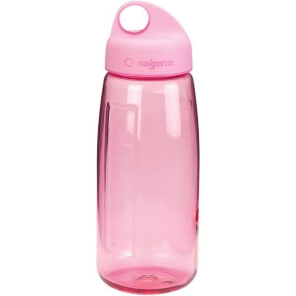Nalgene Everyday N-Gen - 0,75 Liter - Trinkflasche pink - Bild 1