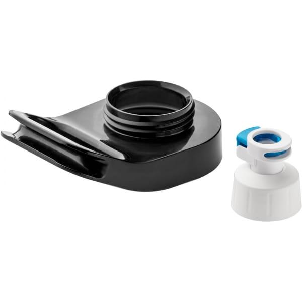 Katadyn BeFree Gravity Upgrade Kit - Filterzubehör - Bild 1