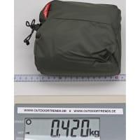 Vorschau: Tatonka Floor Sheet LT Okisba - Zeltunterlage - Bild 2