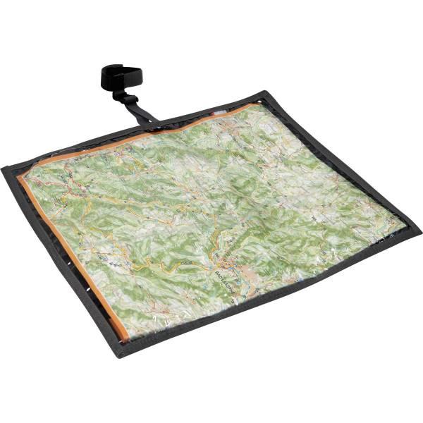 Tatonka Mapper - Kartenhülle - Bild 1