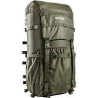 Tatonka Packsack für Lastenkraxe