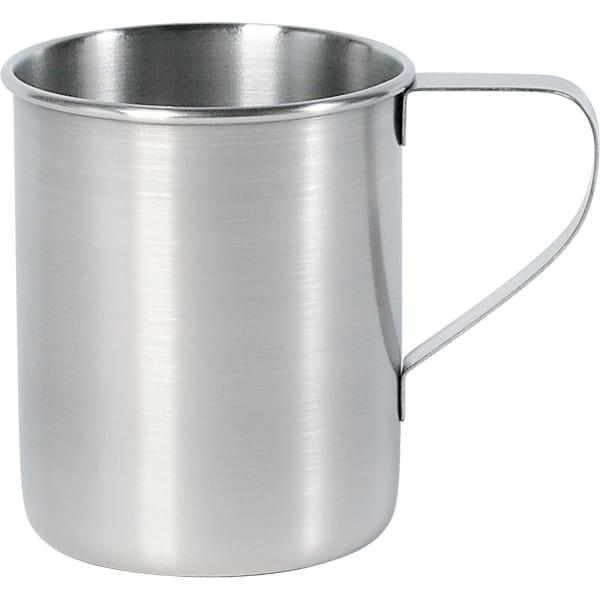 Tatonka Mug S - Trinkbecher - Bild 1