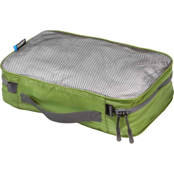 COCOON Packing Cube Ultralight M - Packtasche olive green - Bild 1