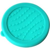 ECOlunchbox Ersatzdeckel Seal Cup Small