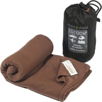 COCOON CoolMax Insect Shield Travel Blanket