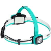 Black Diamond Sprinter 500 - Stirnlampe