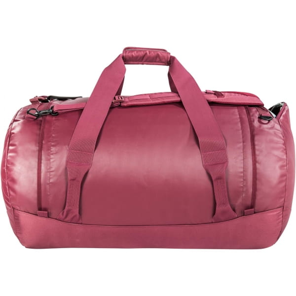 Tatonka Barrel XL - Reise-Tasche bordeaux red - Bild 8