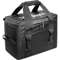 Vorschau: Tatonka Gear Bag 40 - Transporttasche - Bild 1
