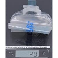 Vorschau: Platypus QuickDraw Microfilter Set - Wasserfilter - Bild 6