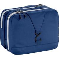 Vorschau: Eagle Creek Pack-It™ Reveal Trifold Toiletry Kit - Kulturtasche aizome blue-grey - Bild 8